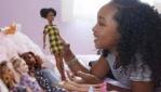 Η Νευροεπιστήμη ''μίλησε'': Να γιατί τα παιδιά πρέπει να παίζουν με κούκλες