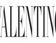 Παγκόσμια «αρωματική» συμφωνία L'Oréal και Valentino