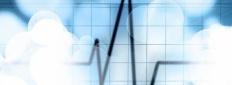 Μείωση των επιπλοκών με τη χρήση δαβιγατράνης σε ασθενείς με κολπική μαρμαρυγή