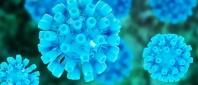 «Πράσινο φως» από τον Ευρωπαϊκό Οργανισμό Φαρμάκων για θεραπεία της Χρόνιας Ηπατίτιδας C